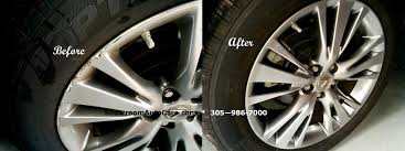 lexus of kendall parts department miami fl mobile services rim repair wheels paint calipers leather repairs