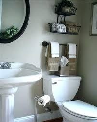 bathroom towel display ideas bathroom towel decor ideas bathroom towel decor ideas bathroom
