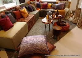 marokkanische sofa stoffe kollektion nomad topasa ist der eychatcher