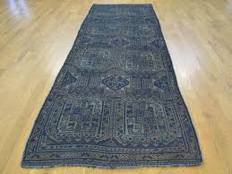 Wide Runner Rug Wide Runner Rug Taraba Home Review