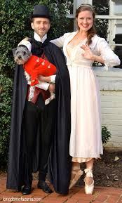 Ballerina Halloween Costume 184 Halloween Costumes Images Costumes
