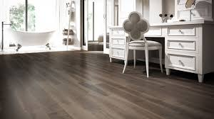changing the color of hardwood floors titandish decoration