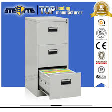 3 Drawer Vertical File Cabinet by Wholesale Used Furniture 3 Drawer Filing Cabinet Vertical Office