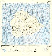 ascension islands map ascension island maps from omnimap the world s leading