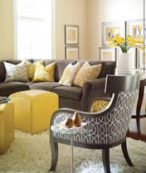 yellow living room set 3 great color palettes for the waltonwood senior living community in