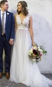 preowned wedding dresses pre owned wedding dresses watters fashion dresses