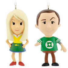 must have big bang theory gifts for the nerdy love in your life
