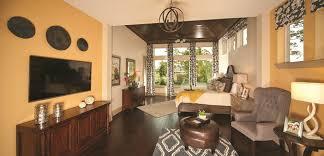 home interiors stockton enchanting home interiors stockton photos best idea home design
