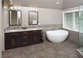 Low Flow Bathroom Faucet Voguebay Tile Bathroom Contemporary With Bath Tub Next To Window