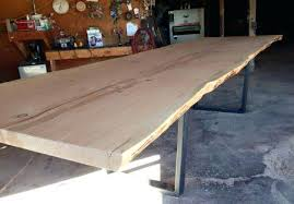 wood slab tables for sale wood slabs wood slabs for sale wood slab table win a wood slab wood
