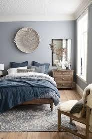 bedroom furniture modern interior design for bedrooms check more