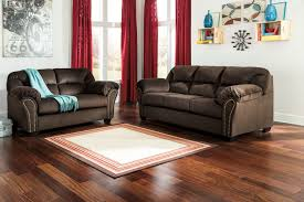 home living living room furniture sectionals houston tx