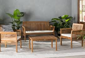 patio furniture sales u0026 clearances wayfair