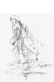 best 25 sad fairy ideas on pinterest fairy tail story fairy