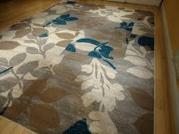 dining room rugs 8 x 10 classy design ideas cream area rug 8x10 impressive decoration