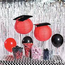 Diy Graduation Centerpieces by 81 Best Graduation Party Ideas Images On Pinterest Graduation