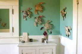 Turtle Nursery Decor Sea Turtle Nursery Decor Picturesque Image Result For Bathroom