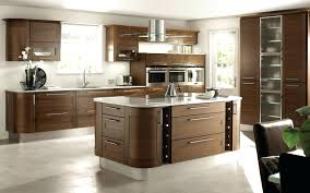 open kitchen design with island open kitchen designs imbundle co
