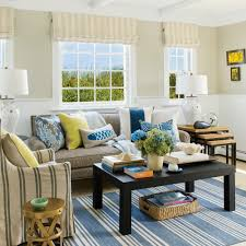 cape cod living room glamorous 233 best beachy living rooms images