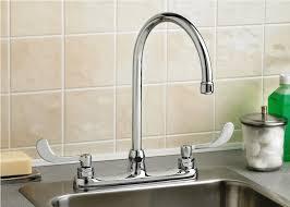 danze kitchen faucets reviews danze kitchen faucets reviews 100 images pull out kitchen