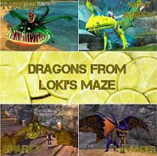 dragon fire pit dragon leveling guide of dragons how to train your