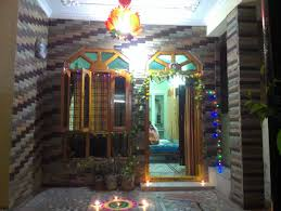 vaastu dosh remedies for t point houses