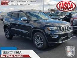 used jeep for sale used jeep for sale near me cars com