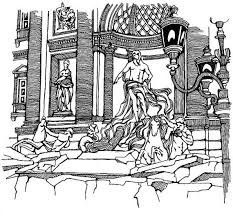 24 best tinta de roma images on pinterest drawings sketchbooks