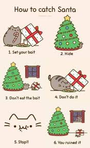 christmas love quotes e cubed pinterest christmas quotes