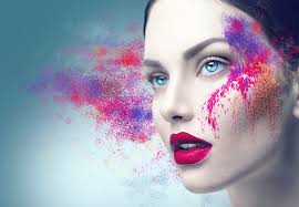 top schools for makeup artistry canada s top makeup school casablancas institute