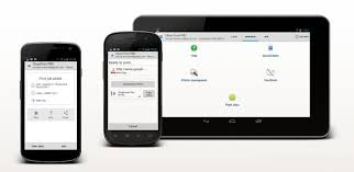 how to print on android how to print from your android device the droid lawyer