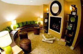 invidia salon and spa in sudbury ma 01776 citysearch