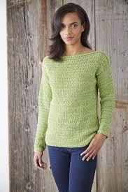 free crochet patterns for sweaters crochet pullover sweater pattern free crochet and knit