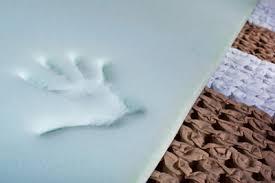 meglio materasso a molle o in lattice meglio materasso a molle o in lattice excellent materasso a molle