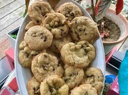 la meilleure cuisine du monde les meilleurs cuisines du monde cookies les meilleurs thermen r