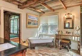 master bathroom design photos rustic master bathroom design ideas pictures zillow digs zillow