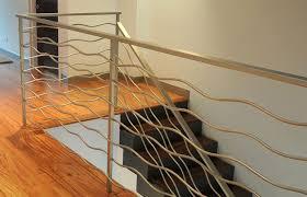 Modern Stair Handrails Modern Stair Railing Metal Modern Stair Railing Ideas U2013 Latest