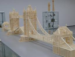 Balsa Wood Projects For Free by Wooden Projects U2014ronald Remsberg