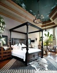 jungle themed bedroom safari themed living room ideas jungle themed bedroom decor ideas