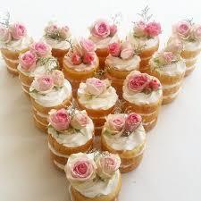 how to make mini cakes u2013 craftbnb