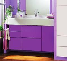 muebles bano leroy merlin muebles de baño leroy merlin hogar10 es