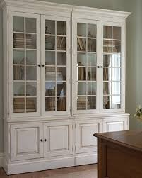 ethan allen home interiors cosy ethan allen home office desks on home interior ideas with