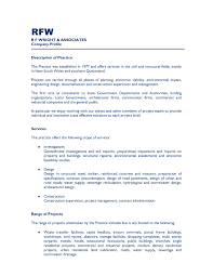 Cover Letter Template Word Doc Urban Planning Cover Letter Choice Image Cover Letter Ideas