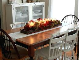 centerpiece for dining room table dining room table decor ideas large size of dining table decoration