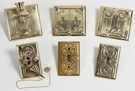fancy light switch covers steunk light switch plates craziest gadgets fancy light switch