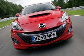 mazda 3 mps mazda 3 mps used car buying guide autocar