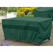 Waterproof Outdoor Patio Furniture Covers Bestselling Big Discount Seating Group Cover Large Rectangular