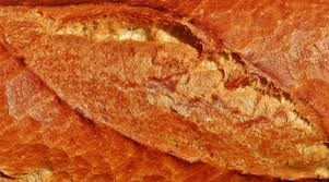 baguette cuisine ร ปภาพ จาน ม ออาหาร ปลา อาหารเช า ก น อร อย เบเกอร