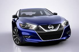 2016 nissan altima headlight bulb 5 interesting facts about the 2016 nissan maxima