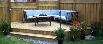 Backyard Ideas Patio Decomg Page 3 Of 20 Omg Home And Interior Decorations